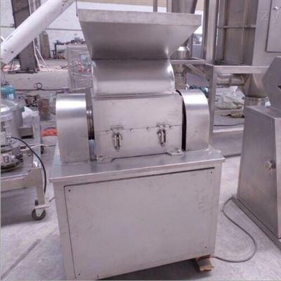 csj-400树脂粉碎机