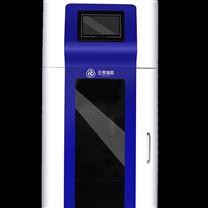 化学需氧量COD水质分析仪