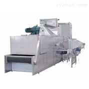 帶式干燥機原理