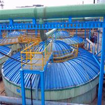 玻璃鋼污水池蓋板 安裝施工