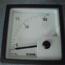 瑞典艾力塔 液体、气体测量仪表 V1-GL25