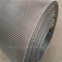 冲孔滚筒筛网 煤矿锰钢筛网 震动筛板
