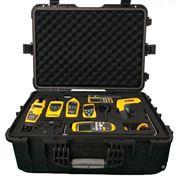 参考测温仪、手持式高精度测温