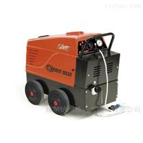 power wash高壓清洗機PWSB100/11M