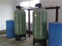 贵州除铁锰过滤器设备