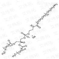 DSPE-PEG2000-NH2氨基封端