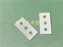 代磨刀片 磨联合冲剪机刀板 磨胶板刨板机刀