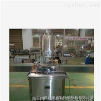 FJZ型粉劑灌裝機