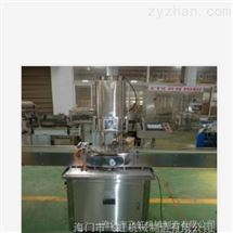 FJZ型粉剂灌装机