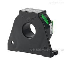 AHBC-LTA霍尔电流传感器