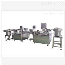 SGNJ系列妇科凝胶灌装机器