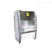 甘肅雙人生物安全柜BHC-1300IIB2特點作用