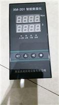 YJT-100高斯计SG-41,YB-150耐震精密压力表