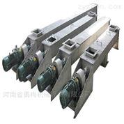 勇梅pt电子技巧GX螺旋输送机/圆管螺旋式送料机