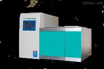 碳酸鋰離子色譜儀價格報價
