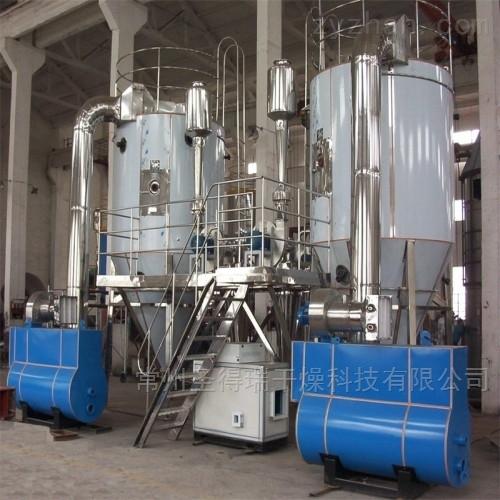 发酵液离心喷雾干燥机