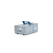 VACUUBRAND 0.3mbar真空隔膜泵MV 2 NT