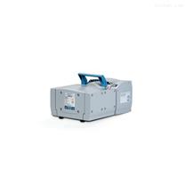VACUUBRAND 0.5mbar隔膜泵 MV 2 NT