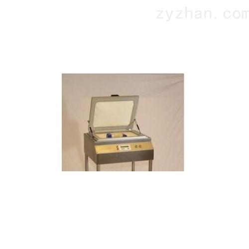 药品包装残氧仪