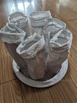 国产除尘袋