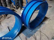 甘肃柔性防水套管生产厂家02S404