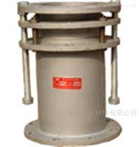 甘肃热力管道伸缩器生产厂家