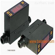 MF4008-20-08-BV-氧气质量流量传感器