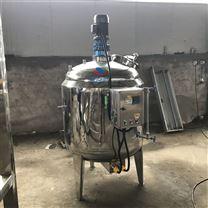 发酵guan