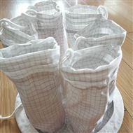 干燥防静电捕集袋
