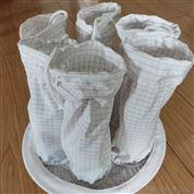 国产耐腐蚀型除尘袋