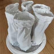 FLZB/GLG/GL/LPG/LDP-B/DLP国产耐腐蚀型除尘袋