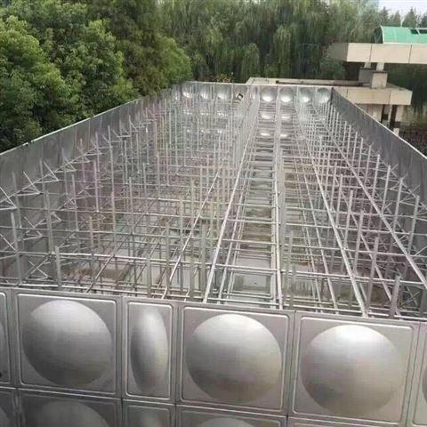 潍坊变频成套供水设备远程运维系统