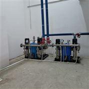 自貢廠家的無負壓供水設備在哪里