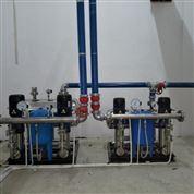 威寧格蘭富無負壓供水設備