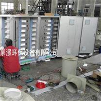 苏州电子厂光催化氧化mg电子游艺官网活性炭吸附塔厂家