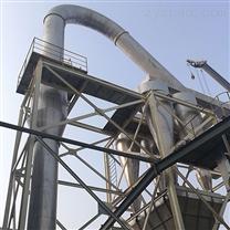 魚粉烘干專用脈沖式氣流干燥機