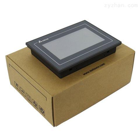 销售台达触摸屏 DOP-H07S425 库存特价