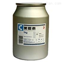 药用微晶纤维素CP2015 辅料