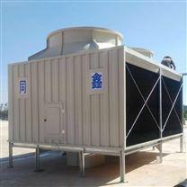 供应抚州300T方形横流冷却塔TKH