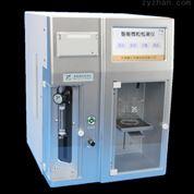 JWG系列智能微粒检测仪(药品及包材检测)
