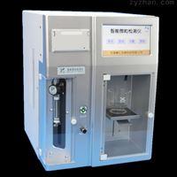 JWG-6A係列JWG係列智能微粒檢測儀(藥品及包材檢測)
