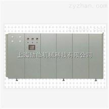 L-MSH系列远红外热辐射烘箱