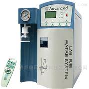 石化行業適用的超純水機,四川艾柯廠家直供