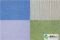 纺织涂层和泡沫涂层浆料/拜耳水性聚氨酯