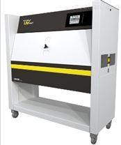 Atlas UVTest紫外熒光老化試驗箱