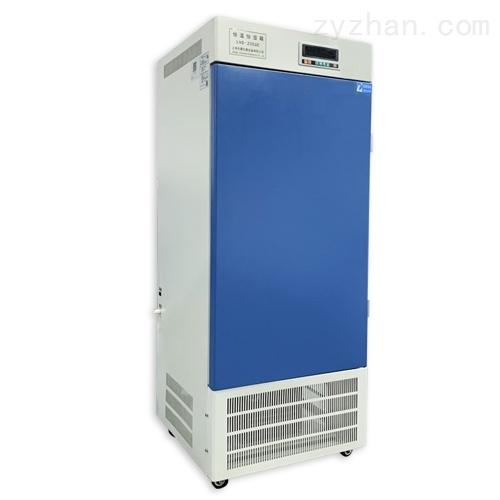 中型环境保护恒温恒湿箱用途
