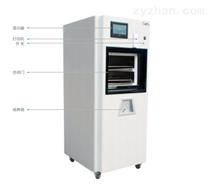 HTY-200全自动环氧乙烷灭菌器