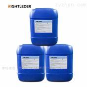 膜用絮凝剂价格 水处理药剂批发