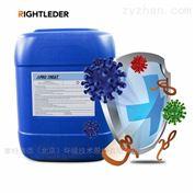 膜用絮凝剂 水处理药剂厂家