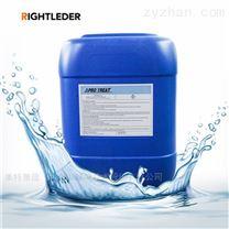 絮凝剂生产厂家 水处理药剂质量好